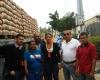 Continúan los operativos de venta directa de cemento en el estado Zulia